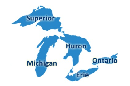 Great Lakes Economics